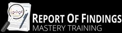 ROF Mastery Program